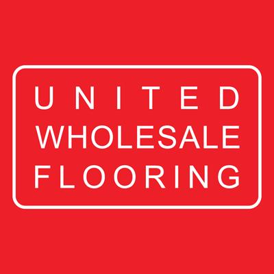 United Wholesale Flooring testimonial