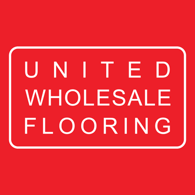 United Wholesale Flooring testimonial