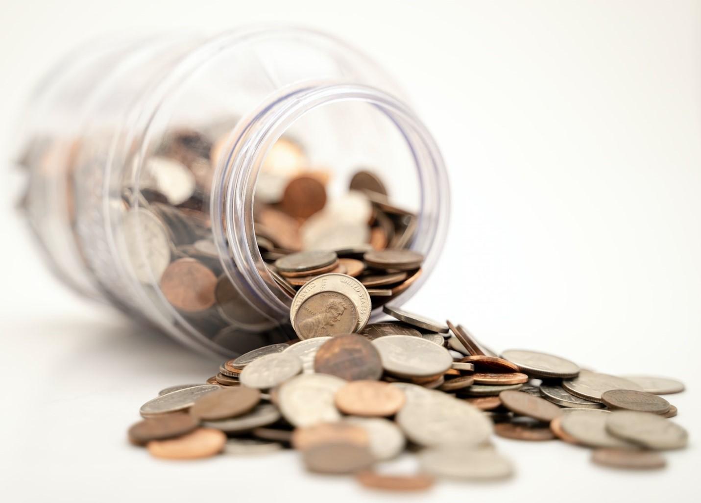 Income statement reveals profit details with ZarMoney