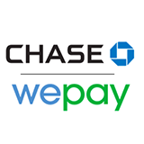wepay-chase-160x160