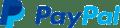PayPal - ZarMoney
