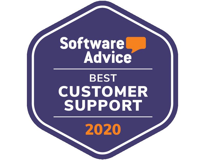 Software_Advice_BestCustomerSupport_Full-Color