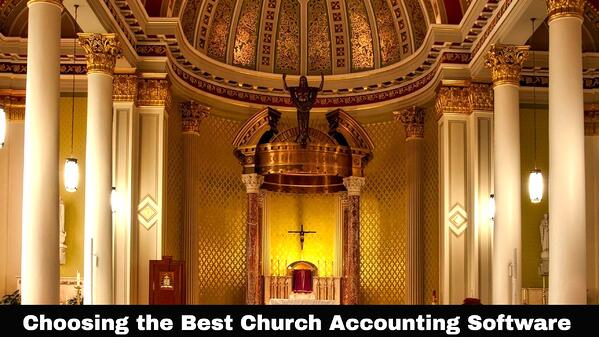 Inside New Blog_ Choosing the Best Church Accounting Software