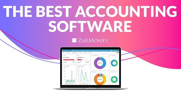 LinkedIn Jason_ The Best Accounting Software
