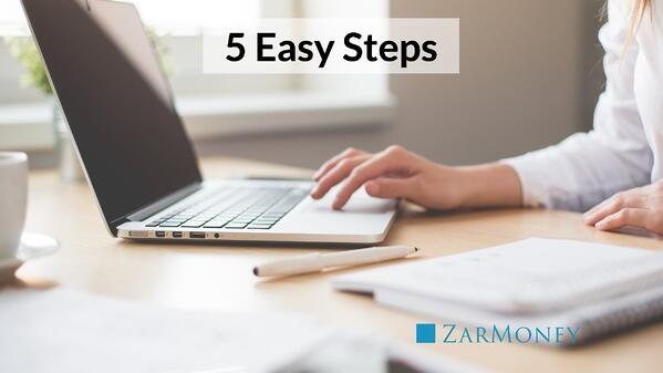 New Blog_ 5 easy steps