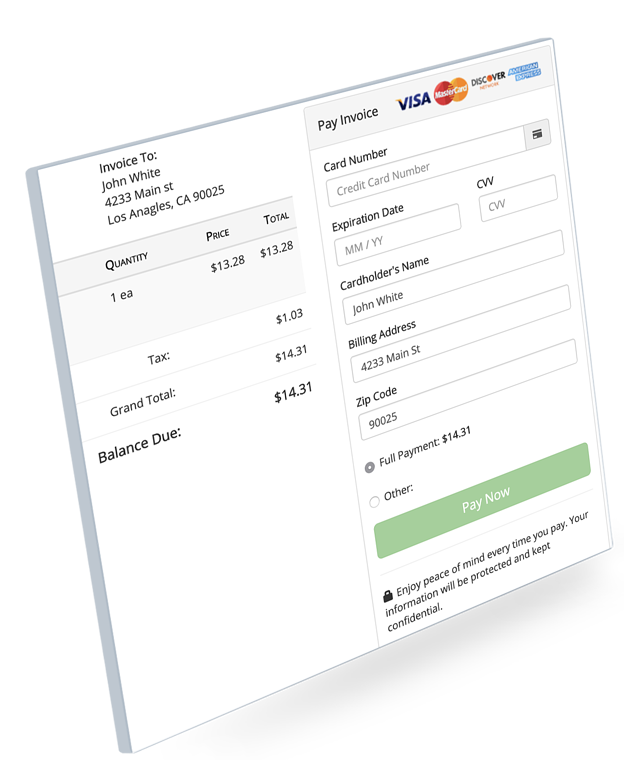 accept-online-payments-visa-mastercard