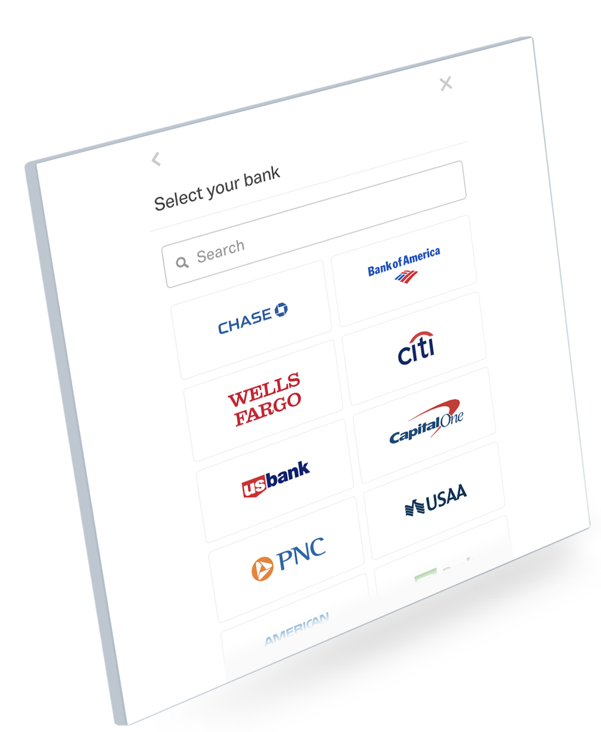 connect-to-your-bank-3