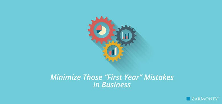 Minimize-Those-First-Year-Mistakes.jpg