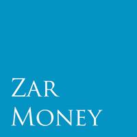 ZM-Logo1000px