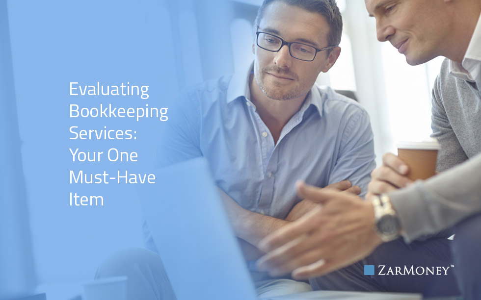 evaluating-bookkeeping-services